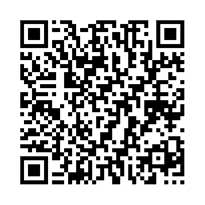 QR link for Geological Observations on South America