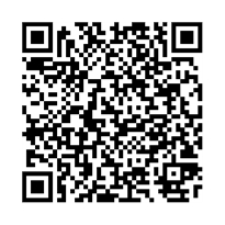 QR link for Beauty and the Beast