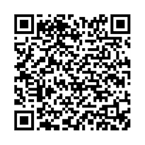 QR link for The Origin of Species by Means of Natural Selection