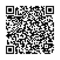 QR link for The Life of the Bee