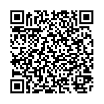 QR link for The Massacre of the Innocents
