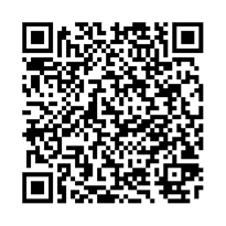 QR link for The Chairmanship of the Joint Chiefs of Staff