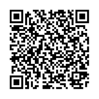 QR link for The Art of the Exposition
