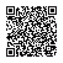 QR link for Exercise-Related Construction Program Management