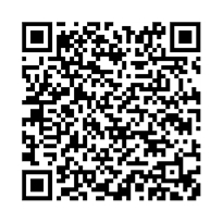 QR link for The Beautiful Lady