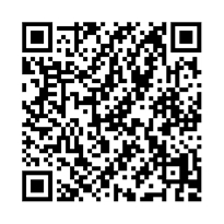 QR link for Medical Management of Radiological Casualties