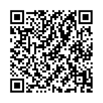 QR link for Guidelines for Air Sampling and Analytical Method Development and Evaluation