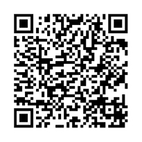 QR link for The Man