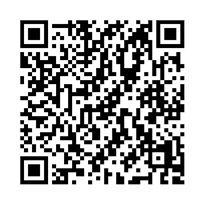 QR link for In the Senate of the United States