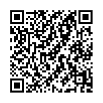 QR link for Why Is Economics Not an Evolutionary Science