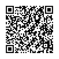 QR link for Onshore Oil and Gas Leasing-- Who Wins the Lottery