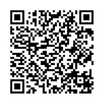 QR link for The Refutation of All Heresies, Book 5