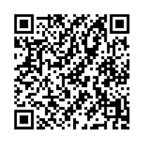 QR link for Acquaintance Rape of College Students