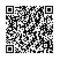 QR link for Engineering with Rubber