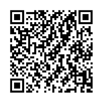 QR link for Greek Literature