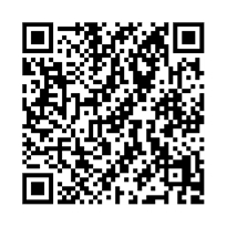QR link for Faust : A Dramatic Poem