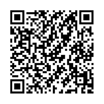 QR link for Delusion and Dream