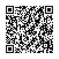 QR link for Dora an Analysis of a Case of Hysteria