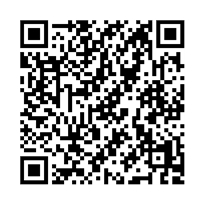 QR link for Dream Psychology : Psychoanalysis for Beginners