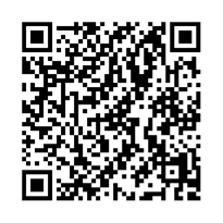 QR link for The Expression of the Emotions in Man and Animals