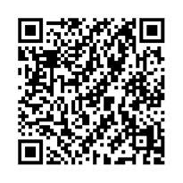 QR link for The Great Beyond