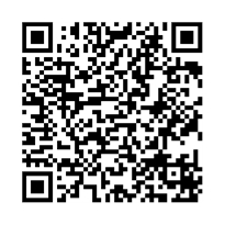 QR link for The Comedies of Aristophanes