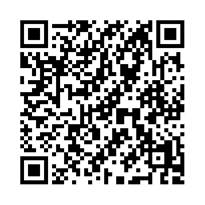 QR link for Congressional Government : A Study in American Politics