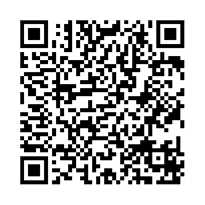 QR link for Charles Darwin : His Life Told in an Autobiographical Chapter, And in A