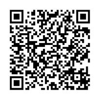 QR link for The Authors Club: Manual