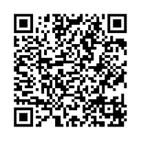 QR link for An Imaginative Man
