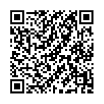QR link for Applied Biophysics; Survey of Physical Methods Used in Medicine