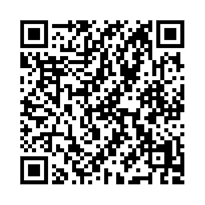 QR link for A Naturalist's Voyage : Journal of Researches into the Natural History and Geology Of