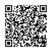 QR link for Address to the Soldiers of Ohio