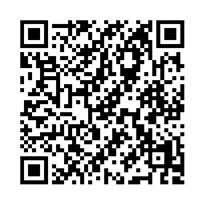 QR link for Ancient Egypt