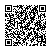 QR link for A Complete Course of Jiu-Jitsu and Physical Culture