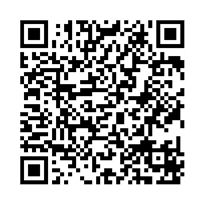 QR link for Acculturation and Material Culture-: Fieldiana, Anthropology, Vol. 36, No. 6