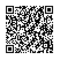 QR link for Abhandlungen : Vol. 3