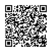 QR link for Abhandlungen : Vol. 4