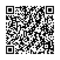 QR link for Abhandlungen : Vol. 5