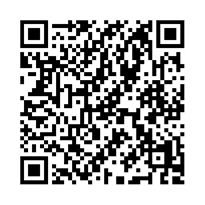 QR link for About Lobsters