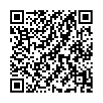 QR link for Actes et Paroles : Vol. 1
