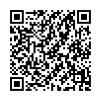 QR link for Acta Societatis Regiae Scientiarum Upsaliensis : Vol. 14