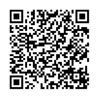 QR link for Acta Societatis Regiae Scientiarum Upsaliensis : Vol. 8