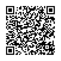 QR link for Acta Societatis Regiae Scientiarum Upsaliensis : Vol. 9