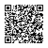 QR link for Current Industrial Reports