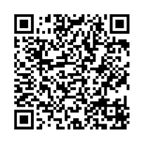 QR link for The Giant Wistaria