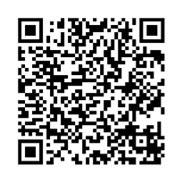 QR link for The Mill on the Floss