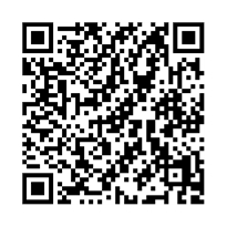 QR link for The Refutation of All Heresies, Book 1