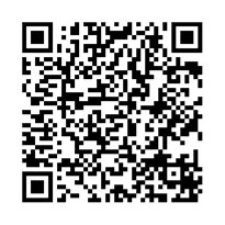 QR link for Brother Jacob