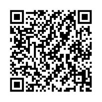 QR link for The Diary of a Nobody
